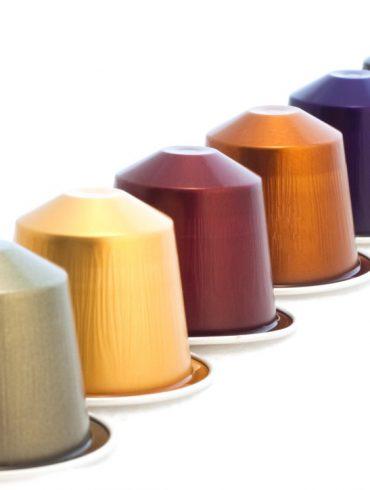 Nespresso-Coffee-Pods-100-pcs-Variety-0.jpg