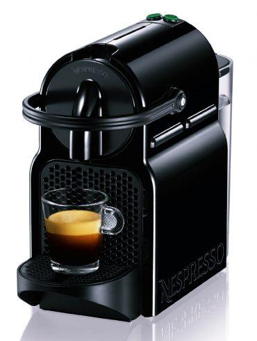 Nespresso-Inissia-Espresso-Maker-Black.jpg