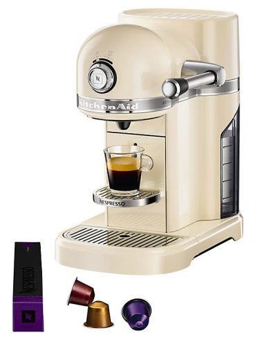 Nespresso-KitchenAid-Almond-Cream-Coffee-Maker.jpg