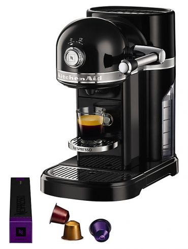 Nespresso-KitchenAid-Onyx-Black-Coffee-Machine.jpg