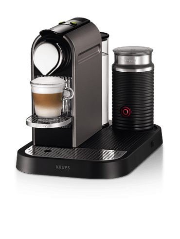 Nespresso-Krups-CitiZ-Milk-Titanium-Coffee-Machine.png