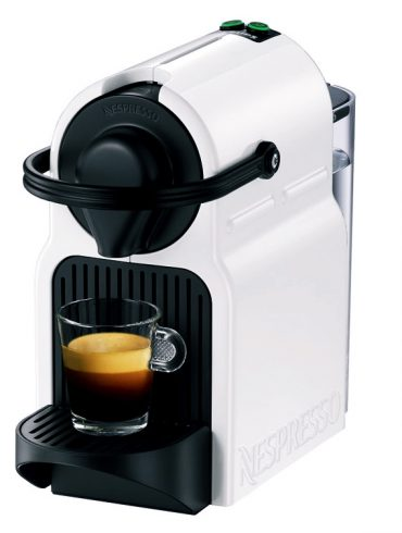 Nespresso-Krups-Inissia-White-Coffee-Machine.jpg