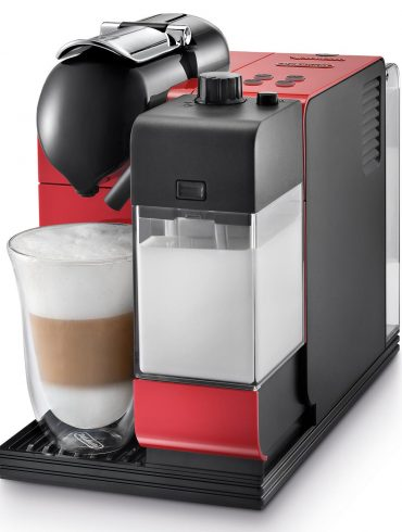 Nespresso-Machine-Delonghi-Lattissima-Plus-Red.jpg