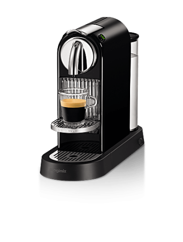 Nespresso-Magimix-CitiZ-Limousine-Black-Coffee-Machine.png