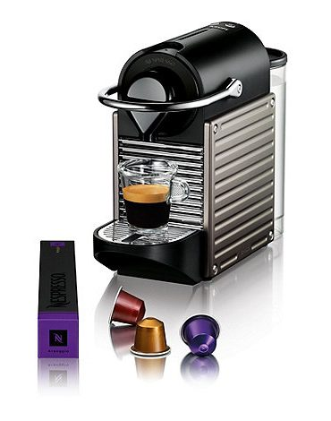 Nespresso-Pixi-Coffee-Maker-by-Krups-Titanium.jpg