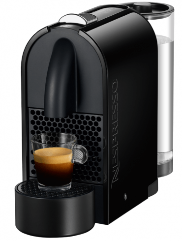Nespresso-U-Pure-Black-Coffee-Machine1.png
