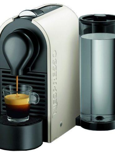 Nespresso-U-Pure-Cream-XN2501.jpg