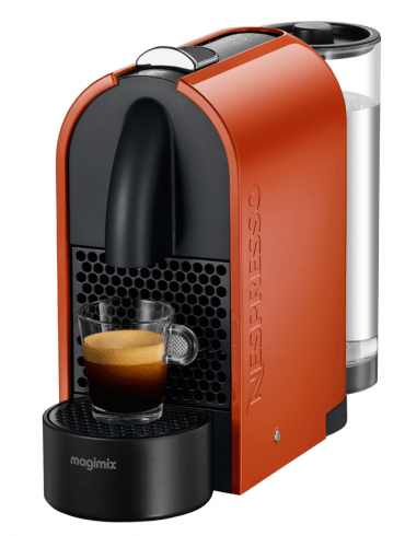Nespresso-U-Pure-Red-Coffee-Machine.png