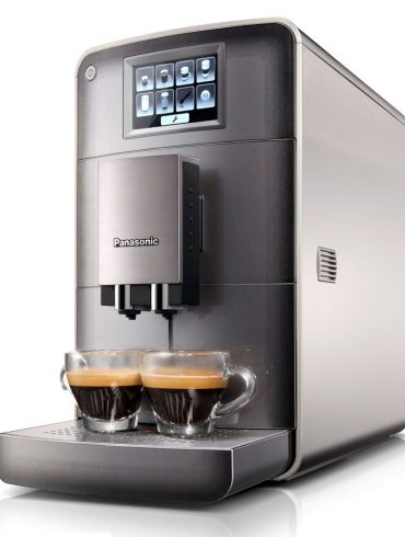Panasonic-Bean-to-Cup-Super-Automatic-Coffee-Machine.jpg