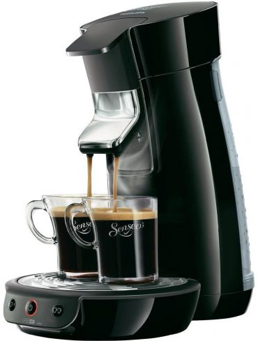 Philips-Senseo-Viva-Café-Pod-Coffee-Maker.jpg