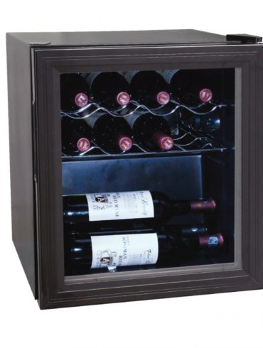Portable-Wine-Cooler-11-Bottles.jpg