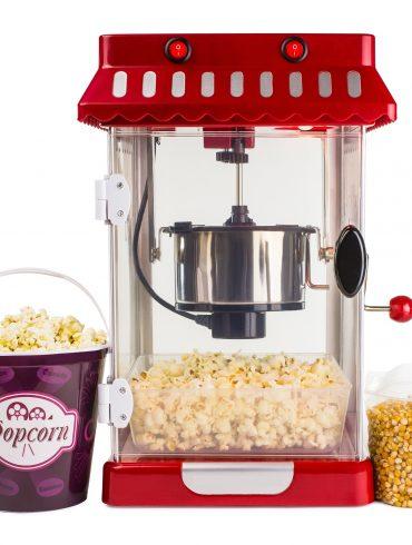 Retro-Style-Popcorn-Maker.jpg