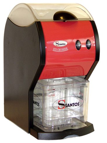 Santos-Ice-Crusher-Red.jpg