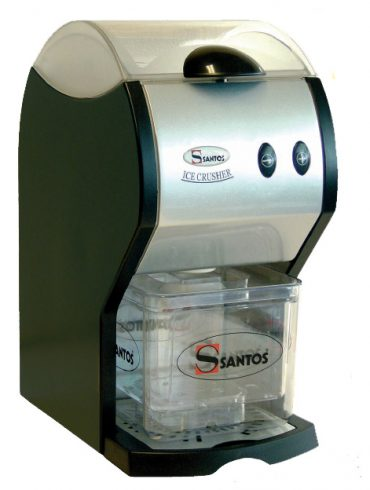Santos-Ice-Crusher-Silver.jpg