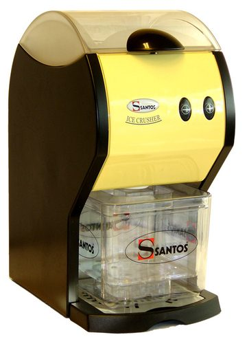 Santos-Ice-Crusher-Yellow.jpg
