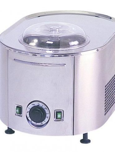 Semi-Commercial-Ice-Cream-Maker.jpg