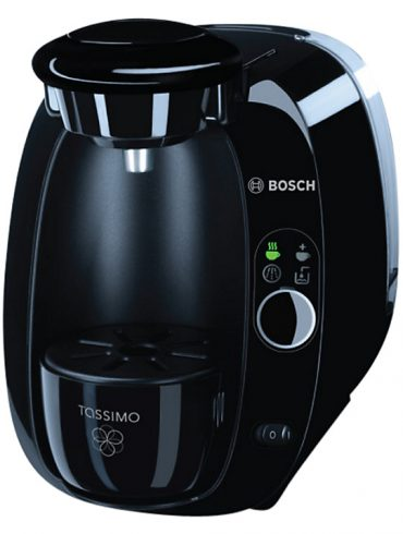 Tassimo-Amia-Coffee-Machine-by-Bosch.jpg