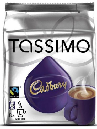 Tassimo-Cadbury-Hot-Chocolate-Pods-by-De-Brewerz.jpg