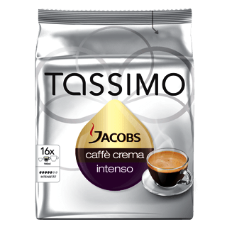 Tassimo-Disc-Jacobs-Caffe-Crema-Intenso-by-De-Brewerz.png