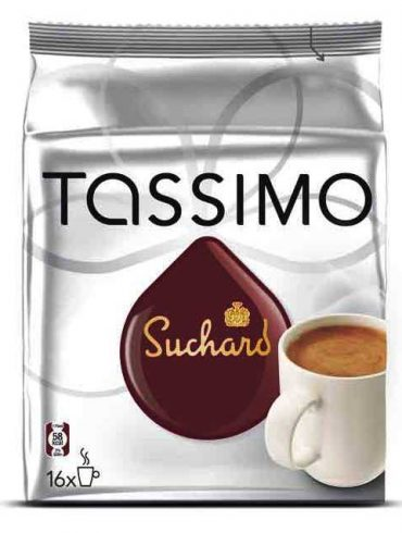Tassimo-Suchard-Hot-Chocolate-by-De-Brewerz.jpg