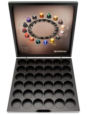 Wooden-Gift-Case-For-36-Nespresso-Capsules.jpg