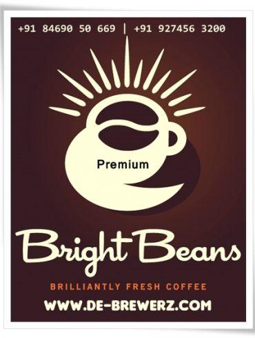 bright-beans-premium.jpg