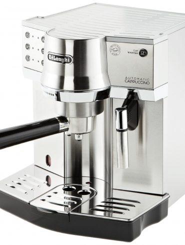 delonghi-ec-860-cappuccino-maker-by-de-brewerz.jpg