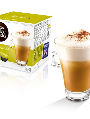 nescafe-dolce-gusto-cappuccino-in-india-1.jpg
