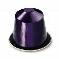 nespresso-capsules-arpeggio-250×250.jpg