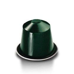 nespresso-capsules-capriccio-250×250.jpg