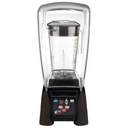 xtreme-hi-power-cold-coffee-blender.jpg