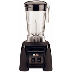xtreme-hi-power-hi-speed-commercial-blender.jpg