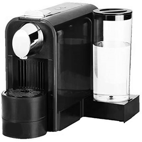 New Italian Nespresso Compatible Coffee Machine