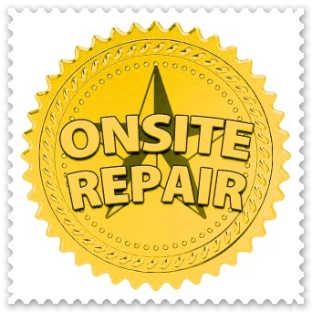 NESPRESSO REPAIR SERVICE IN INDIA – ONSITE