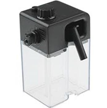 Delonghi Nespresso EN520 Milk Jar Assembly for Cappuccino