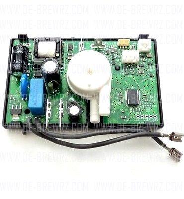 Control Panel – PC board For Nespresso Pixie Coffee Machine