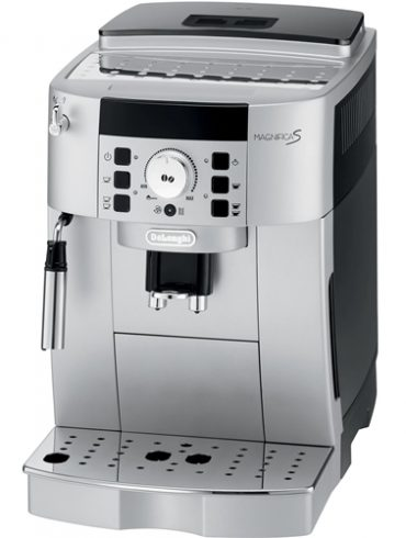 Delonghi ECAM 22.110 Espresso Coffee Maker Exclusively Available with De Brewerz India